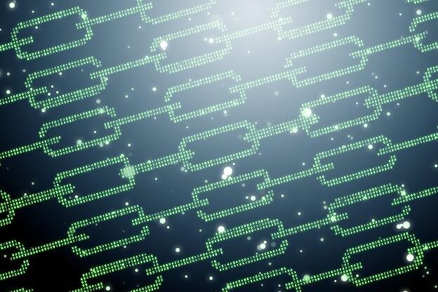mit-forum-blockchain-2.jpg