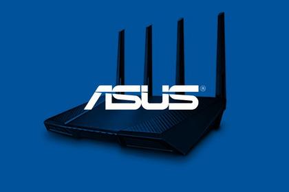 华硕路由器AsusWRT局域网内未授权远程代码执行漏洞