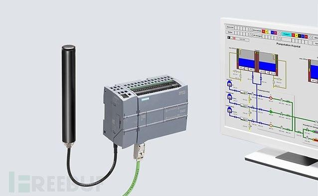Siemens-TeleControl-Basic-2.jpg