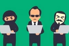 """爱加密自动检测平台为APP免费检测""""应用克隆""""漏洞"""