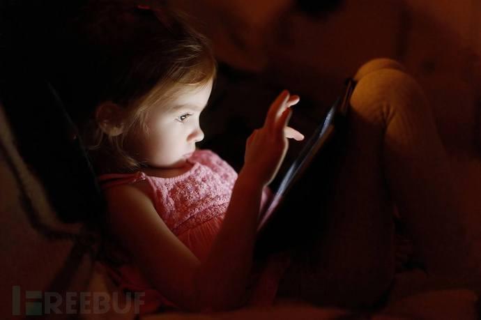kaspersky-safe-kids.jpg