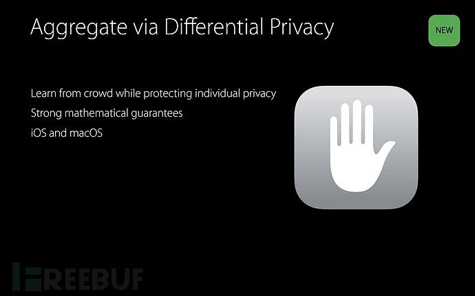 """国产App的隐私困局,由百度""""监听电话""""事件引发的思考"""