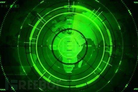 安全开发之扫描器迭代记:W9Scan