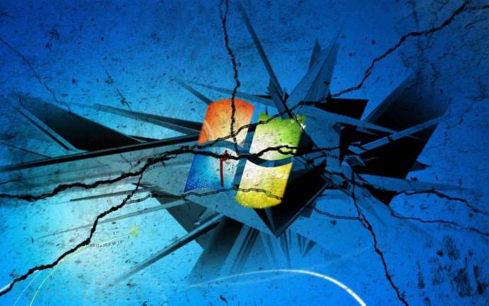broken-window-10-768x480.jpg
