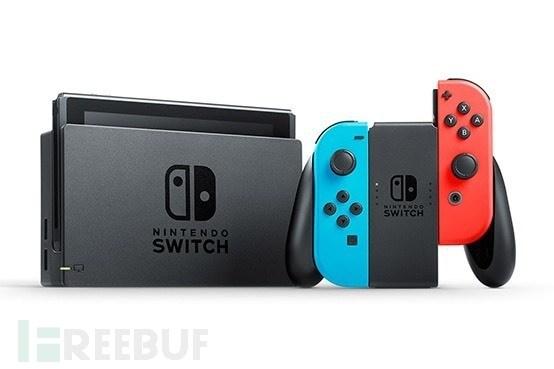 nintendo-switch.jpeg
