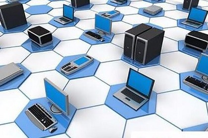 Altdns:运用置换扫描技术的子域发现工具