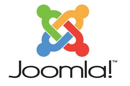 分析CVE-2018-6376 – Joomla!二阶SQL注入