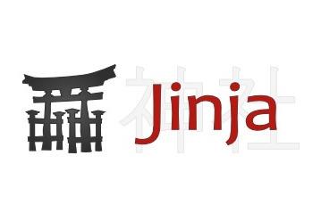 Flask jinja2模板注入思路总结