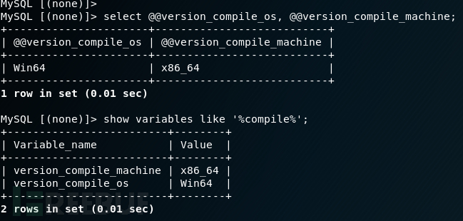 4compile-os.png