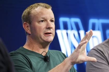 WhatsApp联合创始人向加密通信应用Signal投资5000万美元