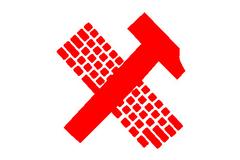 Sickle:一款强大的Shellcode开发工具