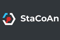 StaCoAn:一款能够在移动应用上执行静态代码分析的跨平台工具