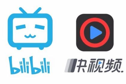 【FB TV】一周「BUF大事件」:B站部分帐号可直接登录360快视频;新型病毒VanFraud大肆传播,日感染量10余万台;Intel发布稳定版本的Spectre 补丁