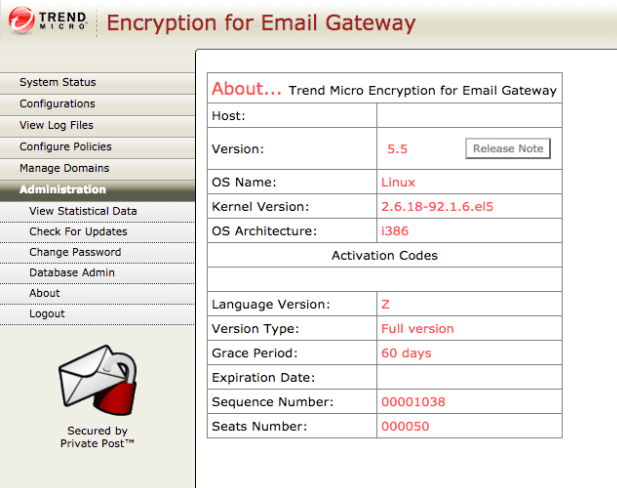 Email-Encryption-Gateway.png