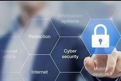 专注Web及移动安全[红日安全28期]