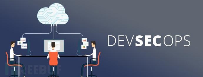 DevSecOps.jpg