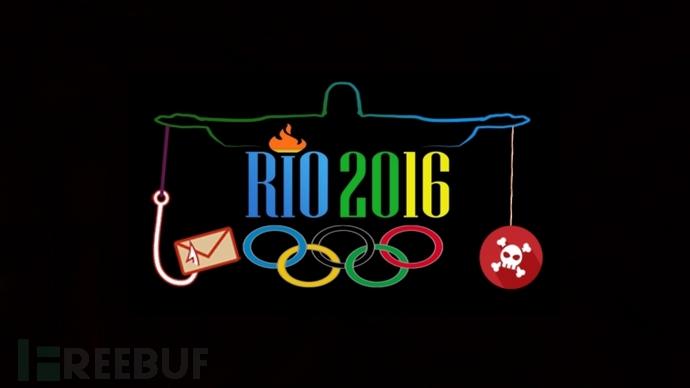 rio-olympics-phishing-malware-scams-3.jpg