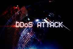 Memcache-DRDos实践-实现核弹级DDoS攻击