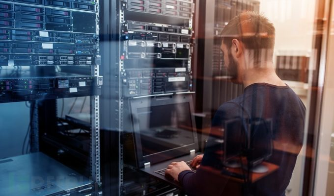 servers_generic-680x400.jpg