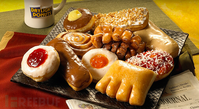donuts-2_C892FB7F-9A3C-4247-93E197B6C36B6AC9_d2de6873-d976-4141-9ff5221788267301.jpg