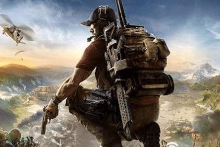 上百款《荒野行动》游戏辅助被植入挖矿木马