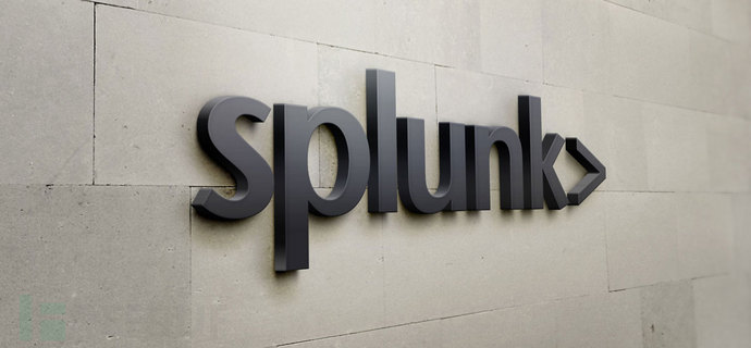 Splunk-Inc.jpg