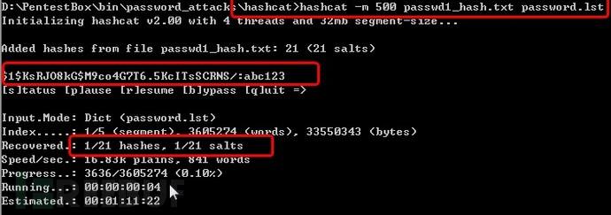 5-破解linux md5密码.jpg