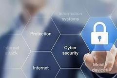 专注Web及移动安全[红日安全29期]