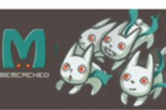 Memcached及Memcached安全配置——从github被大规模DDos说起