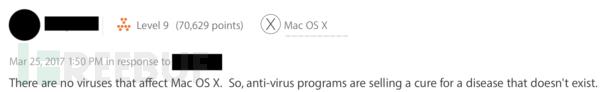 no-Mac-viruses-600x92.png