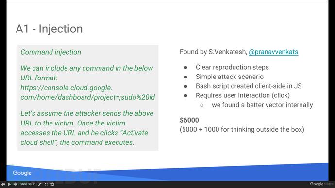 backup – 第584页– 又一个WordPress站点