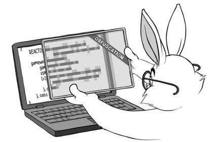 """控制流程完整性:给大家介绍一种""""另类""""的Javascript反分析技术"""