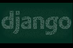 Django开发最佳实践(上)