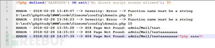 php.png