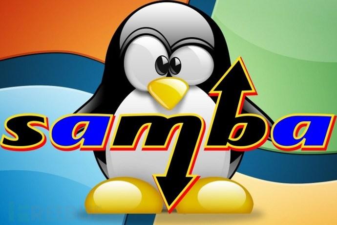 samba-2.jpg