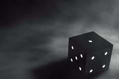 代码审计| FineCMS的GetShell姿势