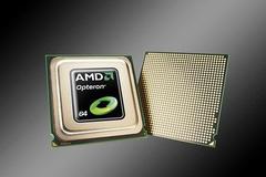 CTS-Labs披露AMD CPU重大漏洞,阴谋、炒作或真有干货?