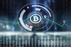 如何避免数字货币平台被攻击,极验已有成熟解决方案