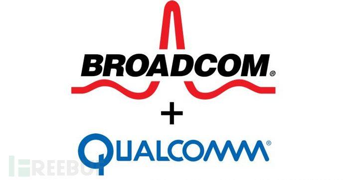 broadcom-1-e1520904790215.jpg