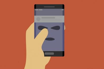 """了解针对""""所有""""版本Android的Cloak & Dagger攻击"""