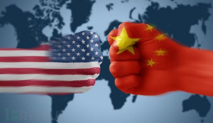 China-US-relations.jpg