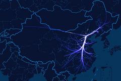 ELK大数据与威胁日志的数据迁徙方法