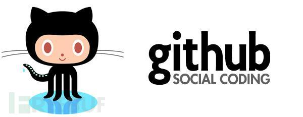 GitHub 2017年支付漏洞赏金100多万元,超出去年一倍多