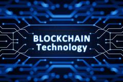区块链技术能为网络安全做些什么?