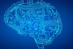 AI和网络安全:防御革命