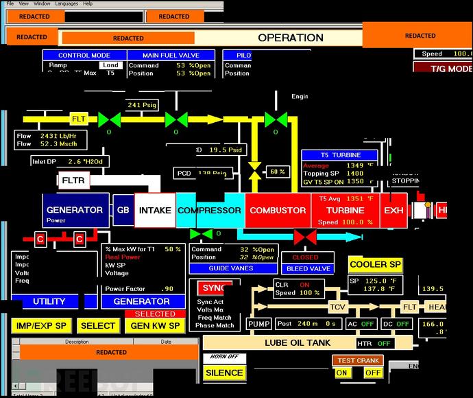 JTA-graphic.jpg