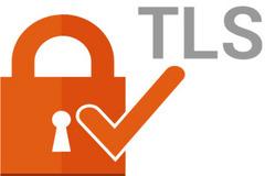「应用安全」 升级客户端全面怀抱HTTPS TSL1.2