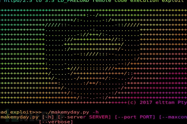 x64下利用LD_PRELOAD动态连接,给软件增加自己需要的功能