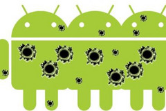 Android逆向进阶—— 脱壳的奥义(基ART模式下的dump)