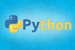 Python敏感地址扫描和爬取工具